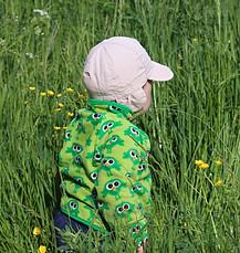Best baby sun hat-Legionnaire-Sun-Hat