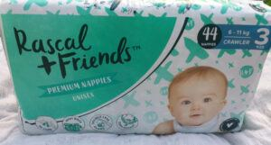 Rascal-Friends-Nappies