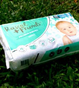 Rascal-Friends-Crawler-Nappies-Package