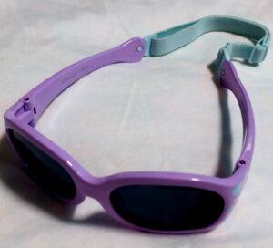 Cancer Council Sunglasses-Infant sunglasses from Cancer Council