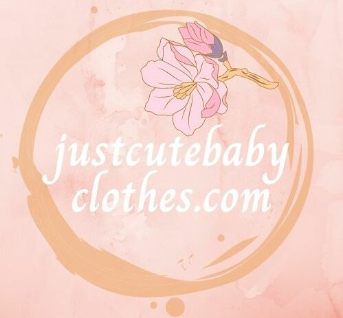 justcutebabyclothes.com
